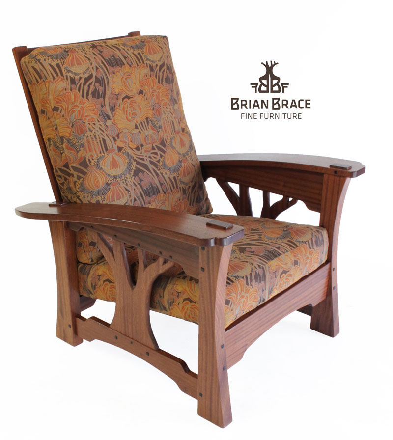 Brianbracefinefurniture Seating